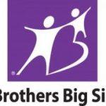 Big Brothers Big Sisters Logo Font