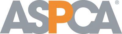 ASPCA Logo Font