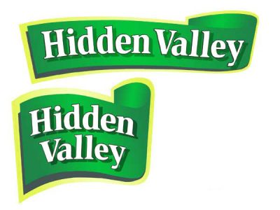 black singles in hidden valley Welcome to the home page of hidden valley ranch please take a moment to bookmark, or save it as a favorite thank you for coming come back soon, and often.