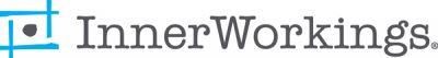InnerWorkings Logo Font