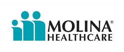 Molina Healthcare Logo Font