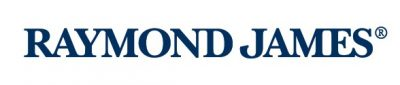 Raymond James Logo Font