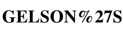 TeXGyreTermes-Bold Font font