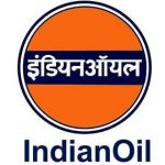Indian Oil Logo Font