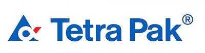 Tetra Pak Logo Font