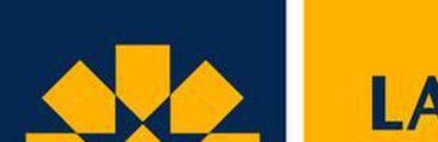Laurentian Bank of Canada Logo Font