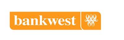 Bankwest Logo Font