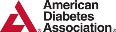 American Diabetes Association Logo Font