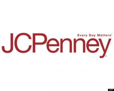 J.C. Penney logo