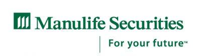 Manulife Financial Logo Font