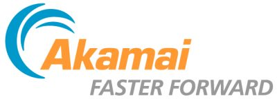 Akamai Technologies Logo Font