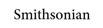 Mignon-Medium font