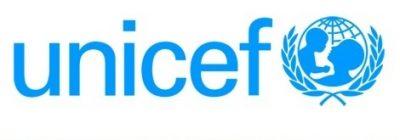 UNICEF Logo Font