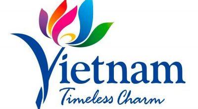 Vietnam Logo Font