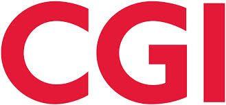 CGI Group Logo Font