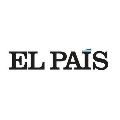 El Pa`s logo