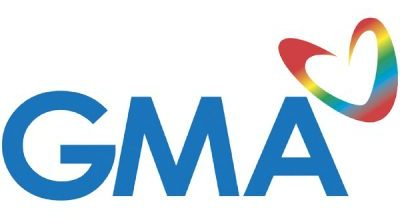 GMA Network Logo Font