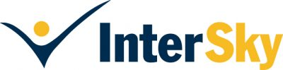 InterSky Logo Font