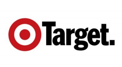 Target Australia Logo Font