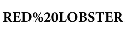 Mignon-Bold  font