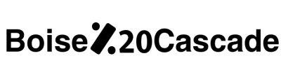 Arabic-font-2013 font