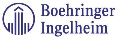 Concorde Nova BQ Regular font