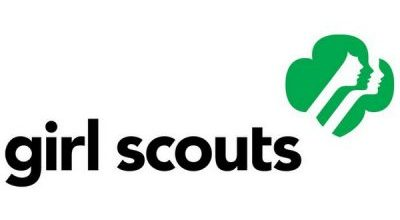 Girl Scouts of the USA Logo Font