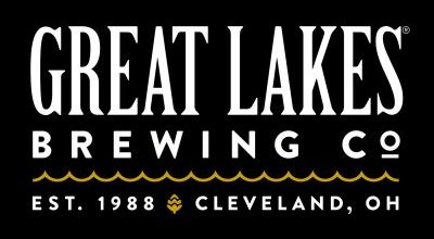 Great Lakes Brewing Logo Font