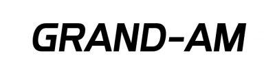 SF Fourche Italic  font