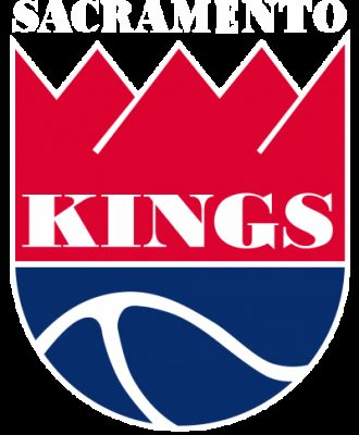 Sacramento Kings (1985) logo