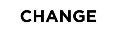 HOMEPAGEBAUKASTEN-BOLD  font