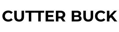 MONTSERRAT-BOLD font