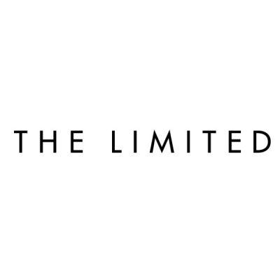 Futura BT Pro Medium font