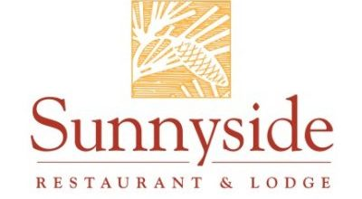 Sunnyside Logo Font