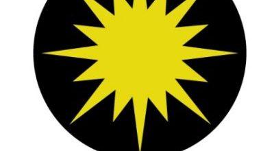 Denver Gold Logo Font