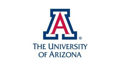 University of Arizona Logo Font