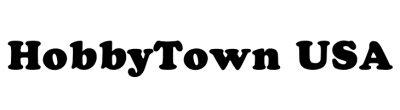 COOPERFIVEOPTI-BLACK  font