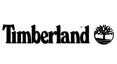 Timberland Logo Font