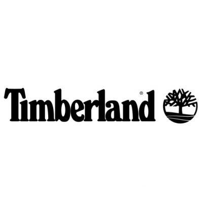 Windsor ExtraBold Condensed font