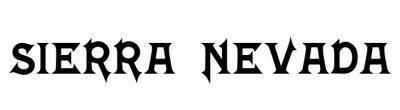 MEPHISTO!` font