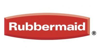 Rubbermaid Logo Font