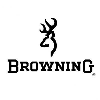 Browning Arms Company logo