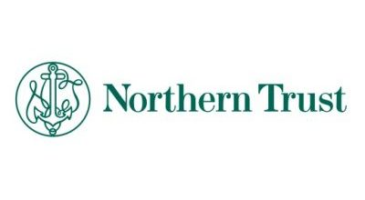 Northern Trust  Logo Font