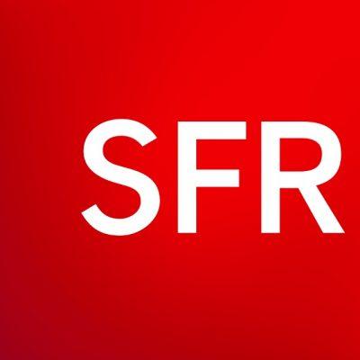 FF DIN Pro Medium font