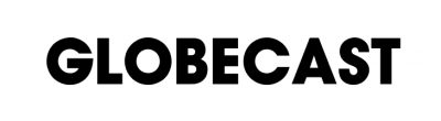 OPTISUPAUVANTGOTHICBOLD font